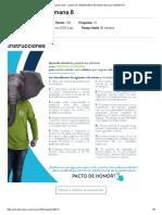 quiz fisica.pdf