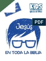 Veo a Jesus en toda la Biblia.pdf