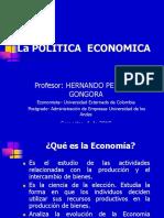 Analisis_Economico.ppt