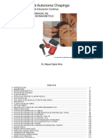 MANUAL_KINKOS.pdf