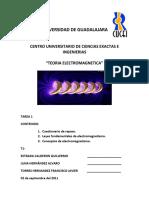 85430913-Leyes-fundamentales-de-electromagnetismo.docx