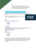 135049686-Pruebas-Ipv.docx