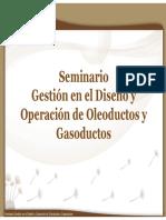 Seminario O&G - 2009 Cap.0 - presentacion.pdf