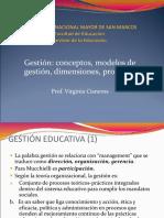 3. GESTIÓN EDUCATIVA.ppt