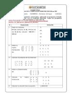 Examen Final-Scilab