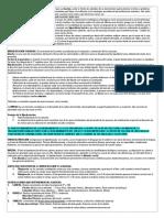 CyD UP9-1(1).pdf