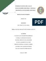 PROYECTO DE INVESION-ING. GODOY ZAVALA ROSA.docx