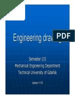 Wyklad_11_12_ang (1).pdf