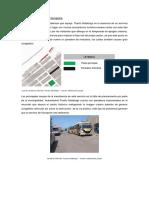 AUSENCIA DE TERMINAL TERRESTRE (2).docx