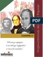 el Cuadernillo para las OPP.pdf