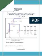 caratula automatizacion.docx