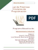 Manual_Practicas_Principios_Programacion.pdf