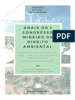 Justiça ambiental e democracia