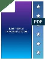LOS VIRUS INFORMÁTICOS.docx