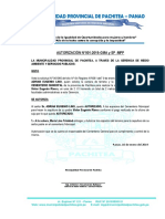 AUTORIZACIÓN CEMENTERIO-2