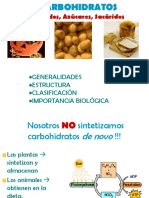 carbohidratos (1) (1).ppt