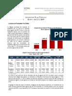 informe_turistico2019-08.pdf