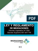 ley1350_migraciones_reglamento.docx