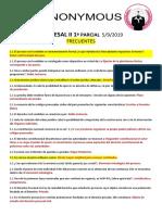 PROCESAL 2 PRIMER PARCIAL.pdf