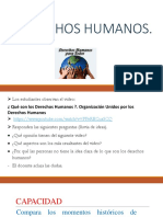 38962_7000953242_08-31-2019_181931_pm_Antecedentes_Derechos_humanos