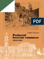 Proiectul Forevial Romanesc