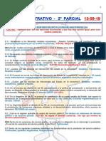 13.9.19 -2 °ADMIN. H.A..pdf