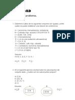 Actividad de Matematicas Paola (1)