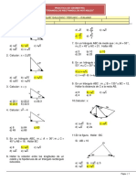 Asignacion de Geometria 4to de Sec (Final)