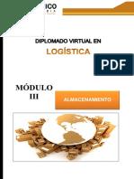 DIPLOMADO VIRTUAL LOGÍSTICA POLITÉCNICO DE COLOMBIA