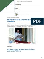 ACI Prensa 01 de Setiembre