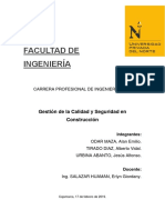 DOSSIER DE CALIDAD.docx