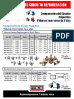 78Macarena.pdf
