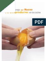 manual manejo del huevo y ovoproductos en la cocina.pdf