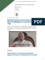 ACI Prensa 02 de Setiembre