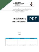 Reglamento Institucional_BANINI.pdf