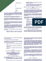 RPC book2