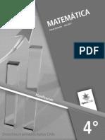 4_MAT_Muestra_PL_CT.pdf