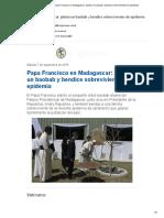 ACI Prensa 07 de Setiembre