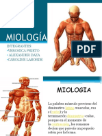 miologia2-140805190237-phpapp02.pdf
