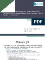 Presentacion-Minsal-Administración-de-Medicamentos.pptx