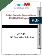 01 MGP Forum IAS Mains 2019.pdf