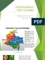 TOUR GASTRONÓMICO POR COLOMBIA.pptx