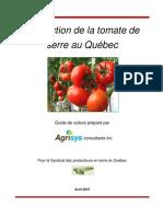 Guide Tomate Version FINALE