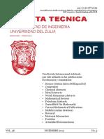 Hydro geochemical data on oil field water statistic validati.pdf