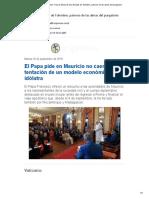 ACI Prensa 10 de Setiembre