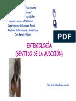 Estesiologa Odo 111004162416 Phpapp02