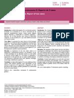 HIDROCEFALIA_LIGADA_AL_X.pdf