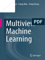 2019_Book_MultiviewMachineLearning.pdf