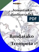 b76fe9_5cd5bbce905f41e584545ded38f93fb8.pdf