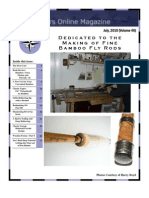 Power Fibers Issue 40